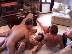 another orgy for me THE BEST HD 720 PORNO