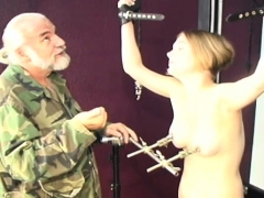 awesome-toy-porn-in-fetish-episode-scene-with-needy-women