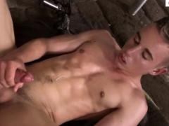 6magdk)(danish)(gay)(chris Jansen)(spot)(boyz_tube)( 7