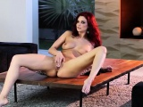 Twistys - Jayden Cole starring at Jayden Play