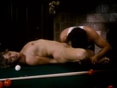 classic seventies pornstar sex