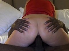 black-man-fucks-her-in-the-ass