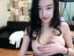 Cam Amateur Webcam Korean Girl Fingers For Us