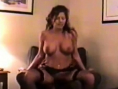 wife-gets-double-penetrated-by-blacks