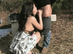 asian-babe-getting-fucked-outdoors