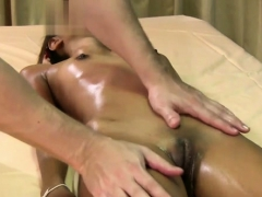 thai pornstar blowjob with creampie