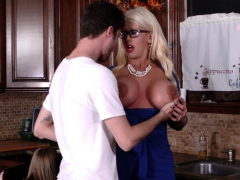 horny-stepmom-demands-a-stiff-wiener