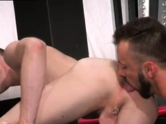 small-boy-alone-gay-porn-aiden-woods-is-on-his-back-and