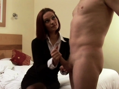 cfnm-stockings-slut-jerks