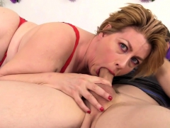 mature-harlot-fucks-and-takes-cum-in-her-face