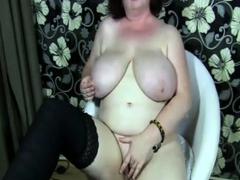 big-mature-boobs
