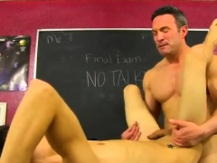 gay-sex-fuck-boy-video-scott-alexander-s-out-of-time-on