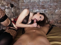 vrbtrans-com-babe-is-your-pleasuring-torment-for-tonight