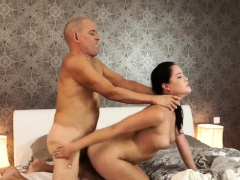 student-and-teacher-in-love-xxx-hot-gal-dolly-diore-was