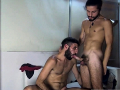 latino-guys-barefoot-and-male-cum-movie-gay-these-two