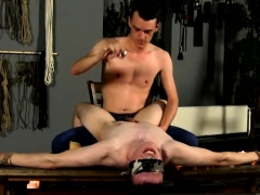 bondage-of-gays-xxx-wanked-and-waxed-to-the-limit