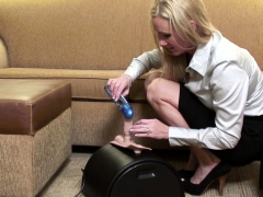 surprise-visit-from-my-sybian