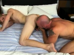 new-sex-boy-and-free-gay-amish-porn-check-it-out-as