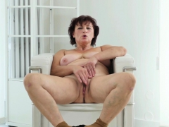 you-shall-not-covet-your-neighbor-s-milf-part-69