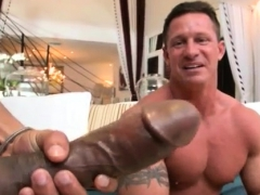 Dicks Cuban Gay Sex Movietures And Porno Of Man Camel Can