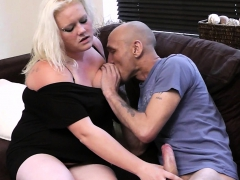 blonde-bbw-riding-his-cock-after-pussy-licking