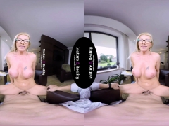 maturereality-i-don-t-give-a-fuck-about-your-grades