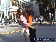 cute-and-horny-asian-babes-having-sex-part1