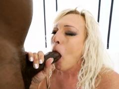 grandma-blows-black-cock