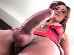 ebony-tgirl-with-big-cock