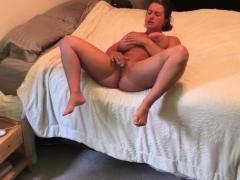 voyeur-multiple-orgasms