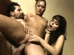 italian classic voyeurs music video