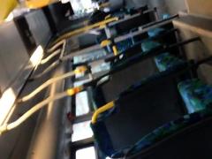 blinkar-p-buss-i-sverige-001