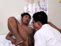 medical-fetish-asians-argie-and-freddy