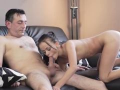 Teens First White Monster Dick And Teased Timed Guitar
