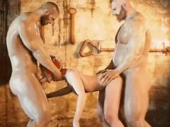 Sexy Triss Merigold Sex And Blowjob Compilation