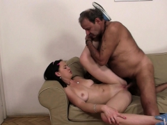 old-man-caught-drilling-his-son-s-girlfriend
