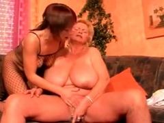 big lesbian woman enjoys self masturbation – Free XXX Lesbian Iphone