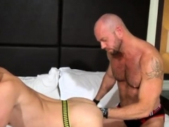ass-fist-boy-gay-dakota-wolfe-is-bent-over-and