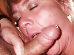 mature-women-like-cock