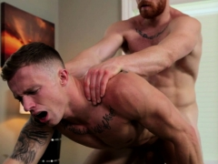 sixpack-jock-doggystyle-fucked-on-all-fours