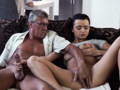 daddy4k-horny-brunette-unleashes-all-lust-on-boyfriend-s