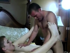 vintage-male-and-boy-porn-nude-s-of-sexy-gays-having