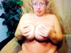 sexy-mature-webcam