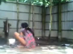 young-shameless-bengali-couple-doing-open-air-fucking