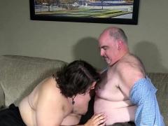 daddy-is-breaking-in-a-chubby-cub