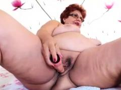 Niodastar Granny