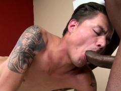 Big black butt porn videos