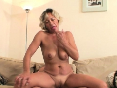 hot-mom-in-law-sucks-and-rides-his-dick