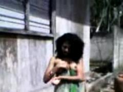 Malay- Bohsia Tayang Body