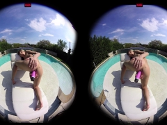 vrpornjack-gina-has-some-solo-fun-with-her-toys-in-vr